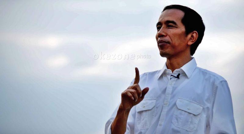 https: img.okeinfo.net content 2019 02 11 605 2016596 jaga-keberagaman-jokowi-makin-dicintai-etnis-tionghoa-indonesia-7CfH8pk28E.jpg