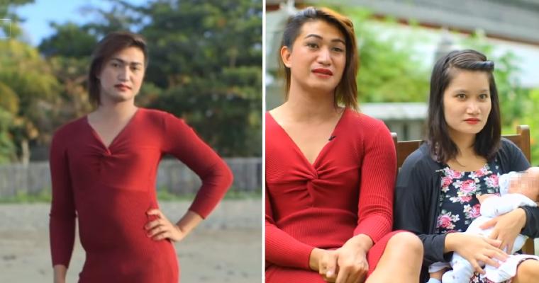 https: img.okeinfo.net content 2019 02 12 18 2016753 kisah-cinta-unik-gadis-filipina-jatuh-cinta-dan-punya-anak-dari-kekasih-gay-pacarnya-yRRH7H5gYl.jpg