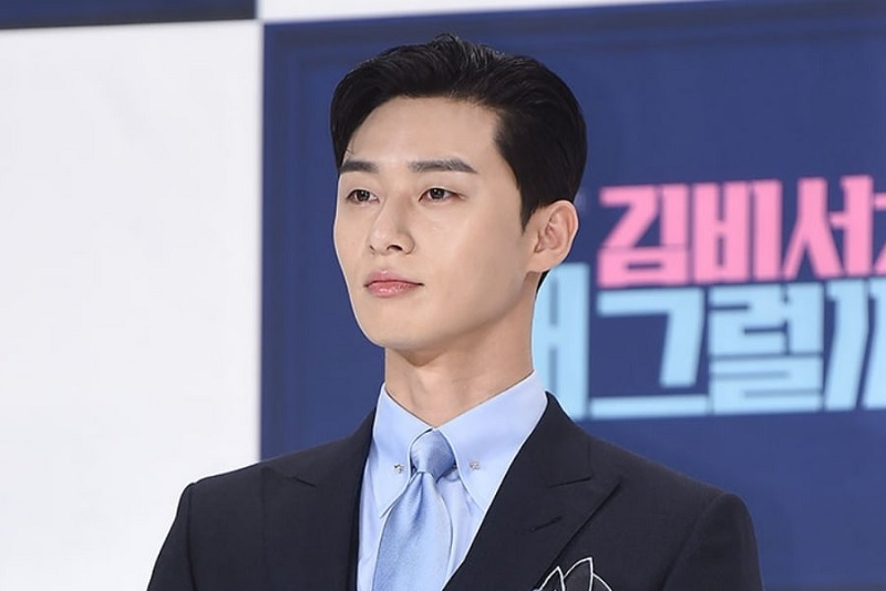https: img.okeinfo.net content 2019 02 12 205 2017024 usai-drama-dan-film-park-seo-joon-akan-bintangi-variety-show-tLrABKvIFr.jpg