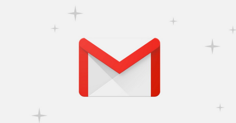 https: img.okeinfo.net content 2019 02 12 207 2016806 google-perkaya-fitur-klik-kanan-di-gmail-R8VhfeS5Fu.jpg