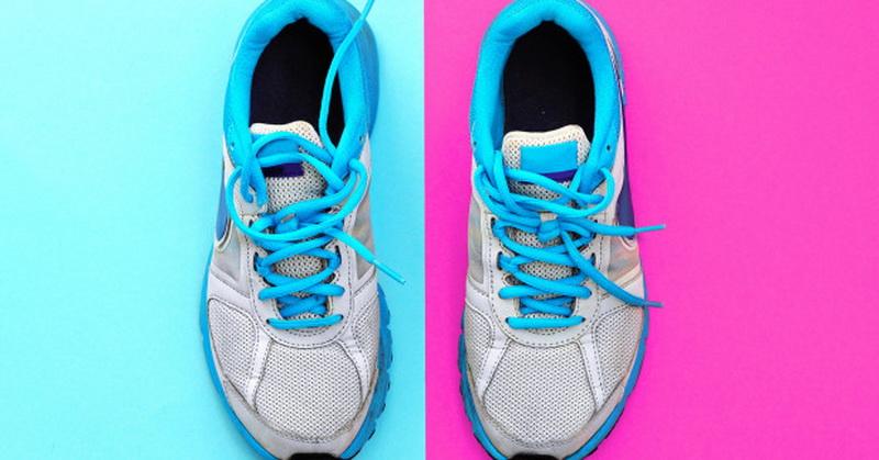 https: img.okeinfo.net content 2019 02 12 207 2016846 google-kembangkan-sepatu-pintar-anti-gemuk-fsx08UMd1U.jpg