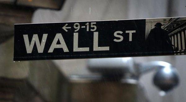 https: img.okeinfo.net content 2019 02 12 278 2016664 wall-street-mixed-investor-cermati-perundingan-dagang-as-china-d5StvvGcYu.jpg