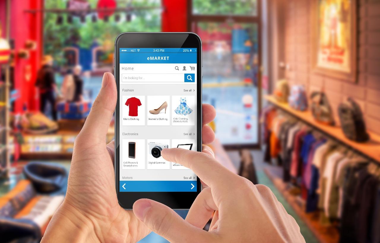 https: img.okeinfo.net content 2019 02 12 320 2016701 penjualan-e-commerce-naik-70-selama-imlek-WnIXbUBD10.jpg