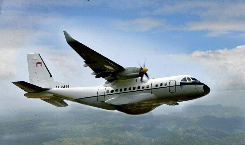 https: img.okeinfo.net content 2019 02 12 320 2016915 ptdi-siap-ekspor-pesawat-ke-nepal-hingga-senegal-VYMKX52CBQ.jpg