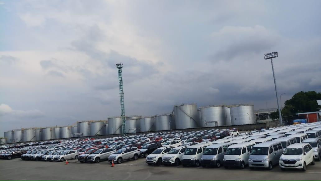 https: img.okeinfo.net content 2019 02 12 320 2017053 ada-aturan-baru-ekspor-kendaraan-ditarget-jadi-400-ribu-unit-Vbi18svMMq.jpg
