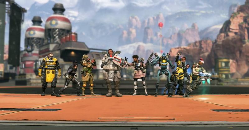 https: img.okeinfo.net content 2019 02 12 326 2016911 4-perbedaan-apex-legends-dengan-game-battle-royale-lain-2zsPo546xE.jpg