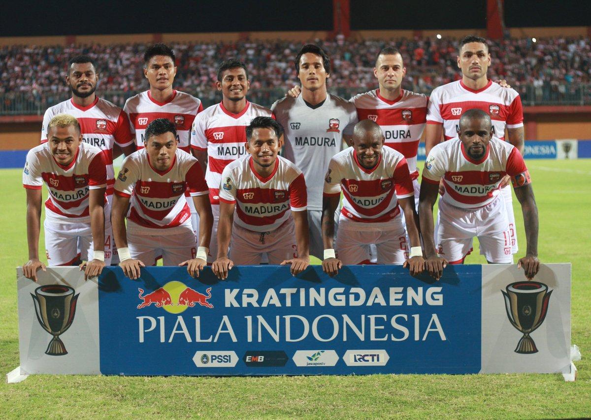 https: img.okeinfo.net content 2019 02 12 51 2016909 timnas-indonesia-u-22-tertinggal-0-1-dari-madura-united-di-babak-pertama-xsacQ1ZVcd.jpg