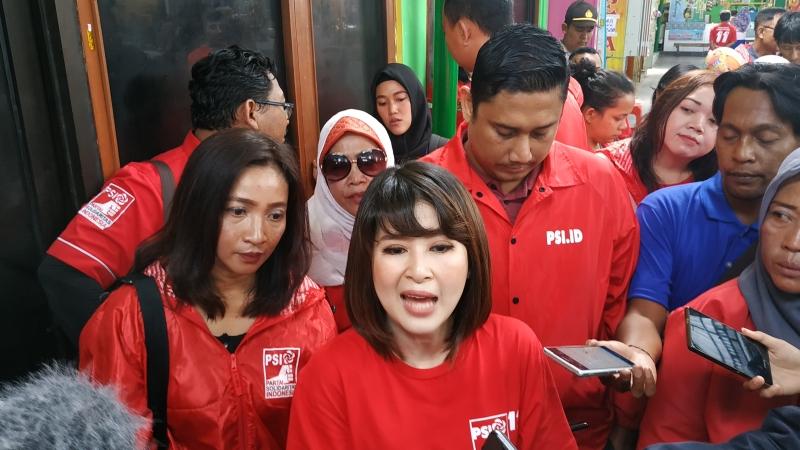 https: img.okeinfo.net content 2019 02 12 510 2016685 ketum-psi-sebut-ada-nasionalis-gadungan-di-indonesia-siapa-yang-dimaksud-PWg3iKI2Rh.jpg