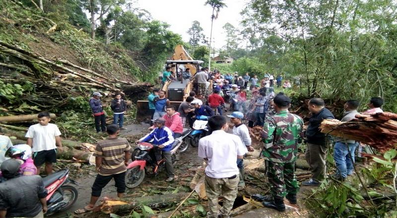 https: img.okeinfo.net content 2019 02 12 512 2016914 cuaca-buruk-landa-jateng-bmkg-waspada-longsor-pohon-tumbang-L2DyAajS36.jpg