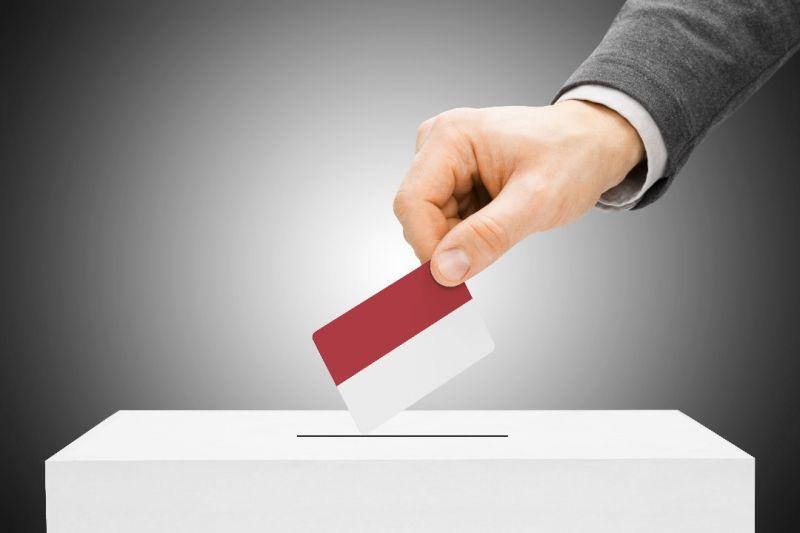 https: img.okeinfo.net content 2019 02 12 605 2017075 harapan-pemuda-pada-partai-politik-di-pemilu-2019-2aXvprXLnp.jpg