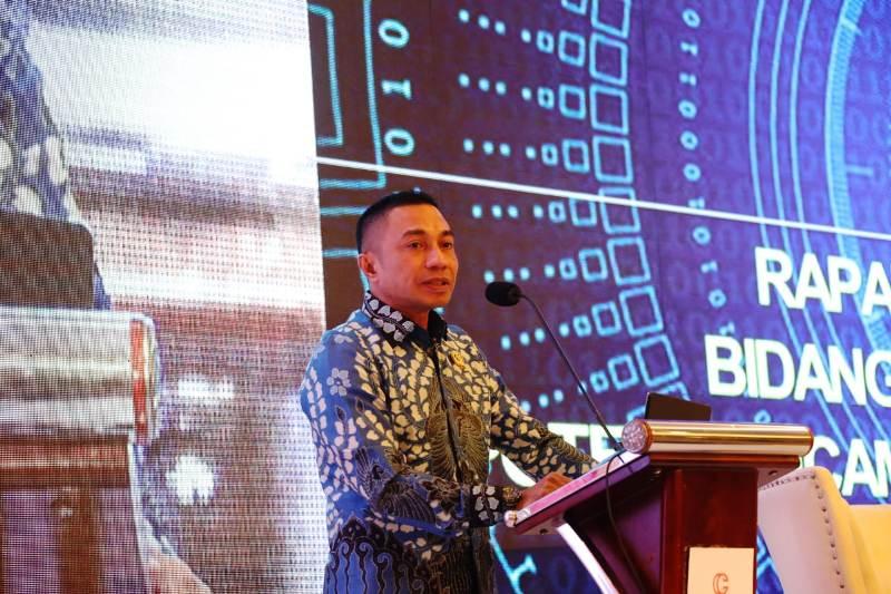 https: img.okeinfo.net content 2019 02 12 606 2016929 ancaman-siber-pernah-terjadi-di-indonesia-salah-satunya-saat-pemilu-2004-j0g61HpCwJ.jpg