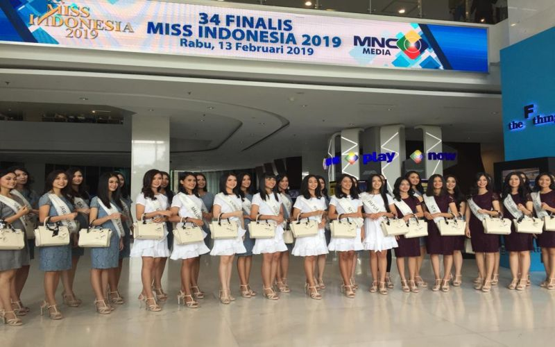 https: img.okeinfo.net content 2019 02 13 194 2017371 seru-finalis-miss-indonesia-2019-kunjungi-mnc-media-group-ugtAtszhyD.jpg
