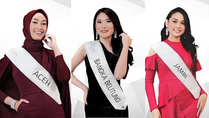 https: img.okeinfo.net content 2019 02 13 194 2017599 kenalan-dengan-5-finalis-miss-indonesia-2019-dari-pulau-sumatera-mr7p65PNoz.jpg