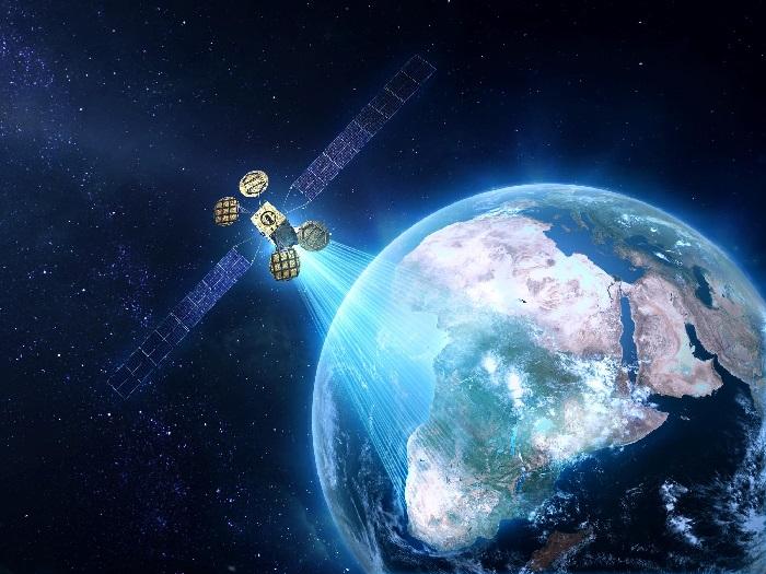 https: img.okeinfo.net content 2019 02 13 207 2017558 indosat-ooredoo-luncurkan-satelit-palapa-nusantara-dua-pada-2020-RXlfJLYZvi.jpg
