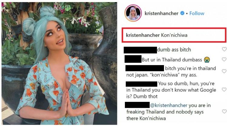 https: img.okeinfo.net content 2019 02 13 406 2017262 tulis-konnichiwa-tapi-lagi-liburan-di-thailand-influencer-seksi-ini-diceramahi-netizen-KVknvZxAaE.jpg