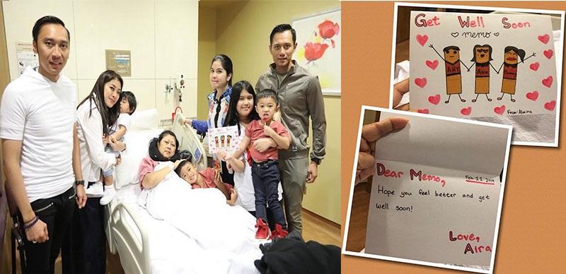 https: img.okeinfo.net content 2019 02 13 481 2017368 idap-kanker-darah-netizen-doakan-kesembuhan-ani-yudhoyono-4nQl7GuSqj.jpg