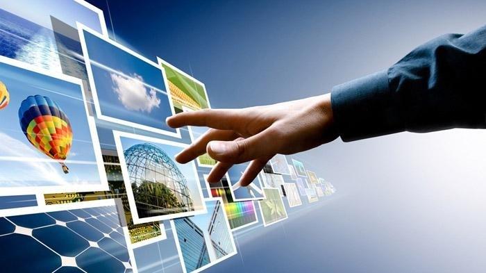 https: img.okeinfo.net content 2019 02 13 65 2017542 rektor-unhan-perkembangan-teknologi-jadikan-dunia-terasa-kecil-y2jgKA38Ee.jpg