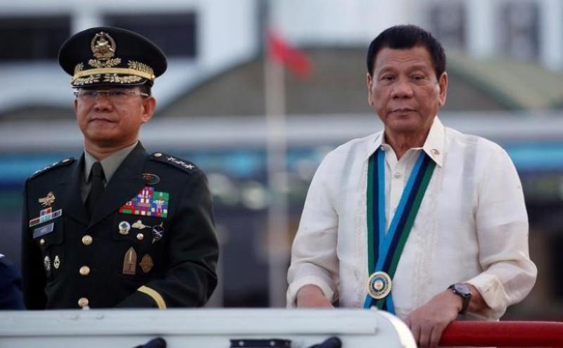 https: img.okeinfo.net content 2019 02 14 18 2017825 presiden-duterte-usulkan-ganti-nama-filipina-jadi-maharlika-uXiynIBiJn.jpg