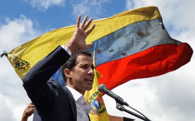 https: img.okeinfo.net content 2019 02 14 18 2017890 pemimpin-oposisi-venezuela-nyatakan-akan-pulihkan-hubungan-dengan-israel-mOv2weMf09.jpg