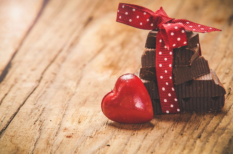 https: img.okeinfo.net content 2019 02 14 196 2017779 viral-valentine-bukan-budaya-kita-jawaban-netizen-bikin-sakit-perut-3m53k5jeI9.jpg