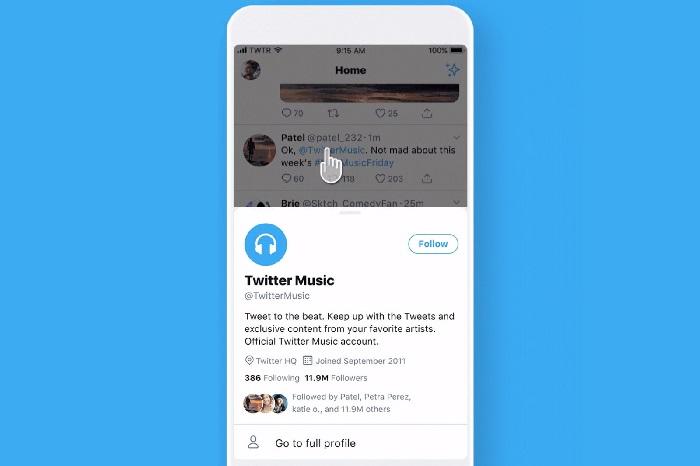 https: img.okeinfo.net content 2019 02 14 207 2017742 twitter-mudahkan-pengguna-intip-akun-yang-tak-dikenal-zLq4gQDuYF.jpg