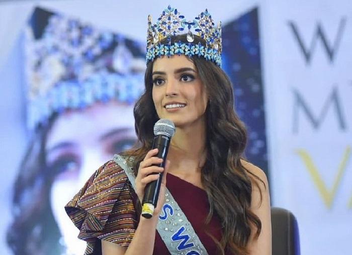 https: img.okeinfo.net content 2019 02 14 298 2018051 doyan-pedas-miss-world-2018-ngaku-enggak-kuat-sama-cabai-indonesia-9F5HE3gjXW.jpg