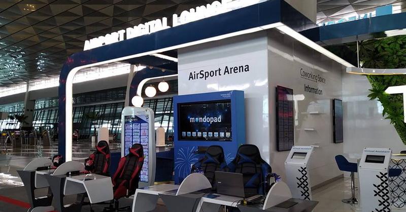 https: img.okeinfo.net content 2019 02 14 326 2018023 airsport-arena-tawarkan-fasilitas-bermain-game-gratis-di-bandara-soetta-oyWHEr1gTJ.jpg