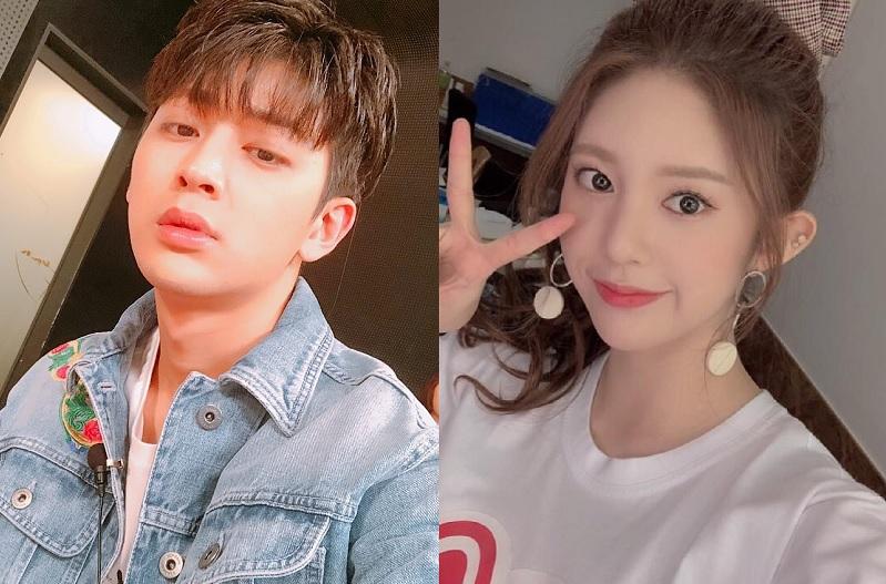 https: img.okeinfo.net content 2019 02 14 33 2017942 yunhyeong-ikon-dan-daisy-momoland-dirumorkan-sudah-3-bulan-pacaran-1Yign3SZEy.jpg