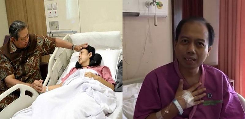 https: img.okeinfo.net content 2019 02 14 481 2017921 surat-menyentuh-sutopo-untuk-ani-yudhoyono-sebagai-sesama-penyintas-kanker-agJrft8Iu7.jpg