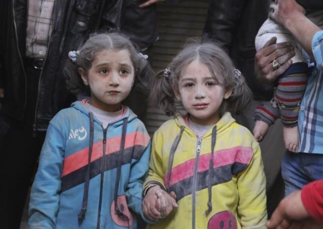 https: img.okeinfo.net content 2019 02 15 18 2018581 100-ribu-bayi-tewas-tiap-tahun-akibat-perang-H9EI21WFSt.jpg