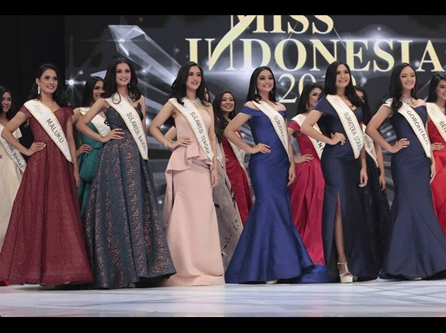 https: img.okeinfo.net content 2019 02 15 194 2018660 ini-dia-6-finalis-pemenang-fast-track-miss-indonesia-2019-h2JWGS4srR.jpg
