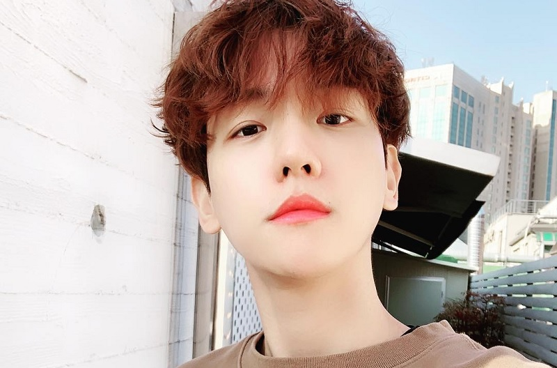 https: img.okeinfo.net content 2019 02 15 33 2018495 cerita-baekhyun-exo-jual-nomor-hp-ke-teman-cewek-saat-masih-sma-t9uWXdBigZ.jpg