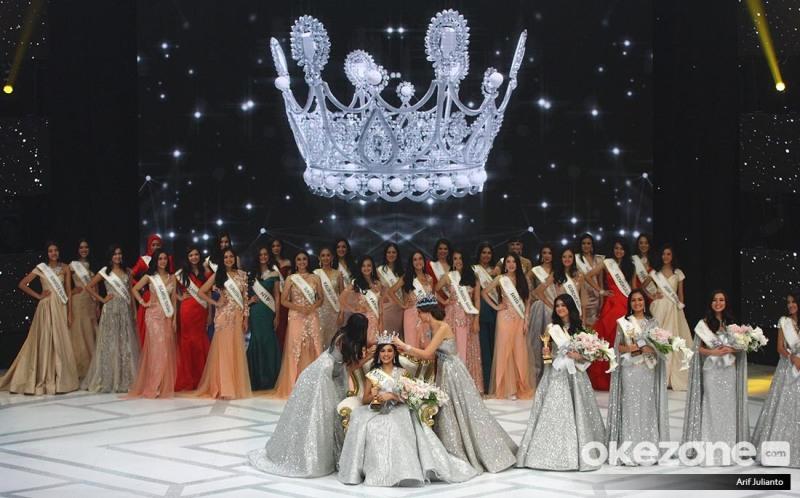 https: img.okeinfo.net content 2019 02 16 194 2018772 momen-penobatan-miss-indonesia-2019-princess-mikhaela-audrey-megonondo-SIVU09OLID.jpg
