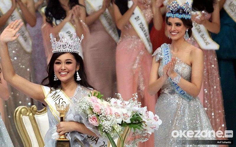 https: img.okeinfo.net content 2019 02 16 196 2018710 berkenalan-dengan-sosok-miss-indonesia-2019-princess-megonondo-sgxweN3jI9.jpg