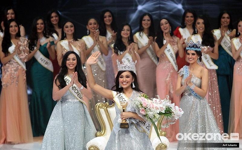 https: img.okeinfo.net content 2019 02 16 196 2018847 harapan-judika-dan-brisia-jodie-untuk-miss-indonesia-2019-princess-megonondo-zUjGU5wNwf.jpg