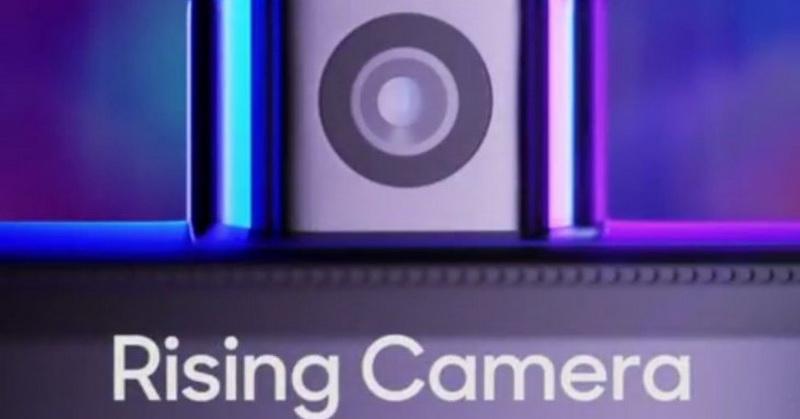 https: img.okeinfo.net content 2019 02 17 57 2019170 oppo-f11-pro-usung-kamera-pop-up-mirip-vivo-nex-fL8Pty0jJK.jpg