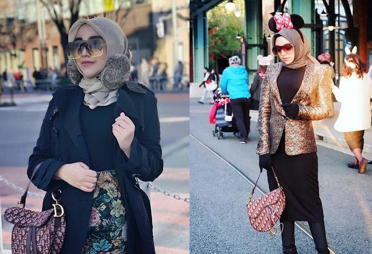 https: img.okeinfo.net content 2019 02 18 194 2019569 5-penampilan-glamor-salmafina-sunan-sebelum-putuskan-lepas-hijab-a9Ta057HYp.jpg