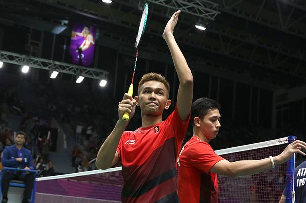 https: img.okeinfo.net content 2019 02 18 40 2019452 tampil-di-publik-sendiri-fajar-alfian-antusias-sambut-superliga-badminton-2019-Yc9pIsP8zf.jpg