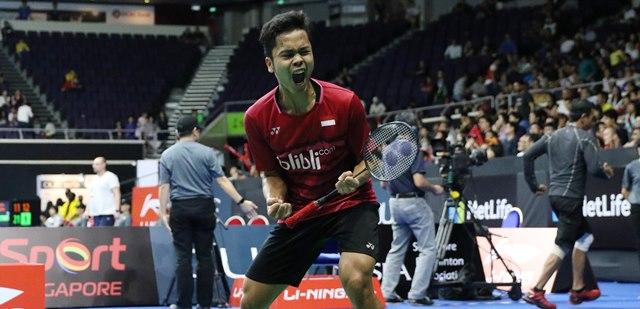 https: img.okeinfo.net content 2019 02 18 40 2019830 antony-ginting-komentari-persaingan-di-superliga-badminton-2019-VUbsjAKGx4.jpg