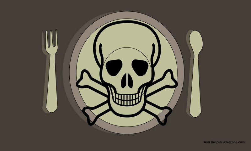 https: img.okeinfo.net content 2019 02 18 609 2019825 gelar-acara-makan-bersama-42-caddy-golf-keracunan-hN387NjtEv.jpg