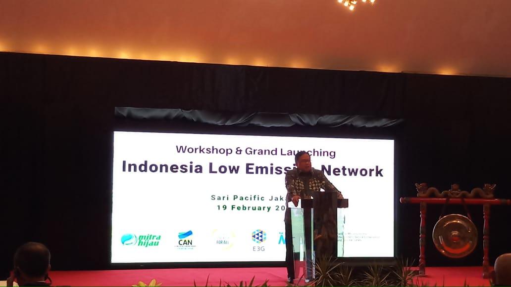 https: img.okeinfo.net content 2019 02 19 320 2020017 jire-upaya-terkini-pengurangan-emisi-di-indonesia-SsAy5IFs0y.jpg