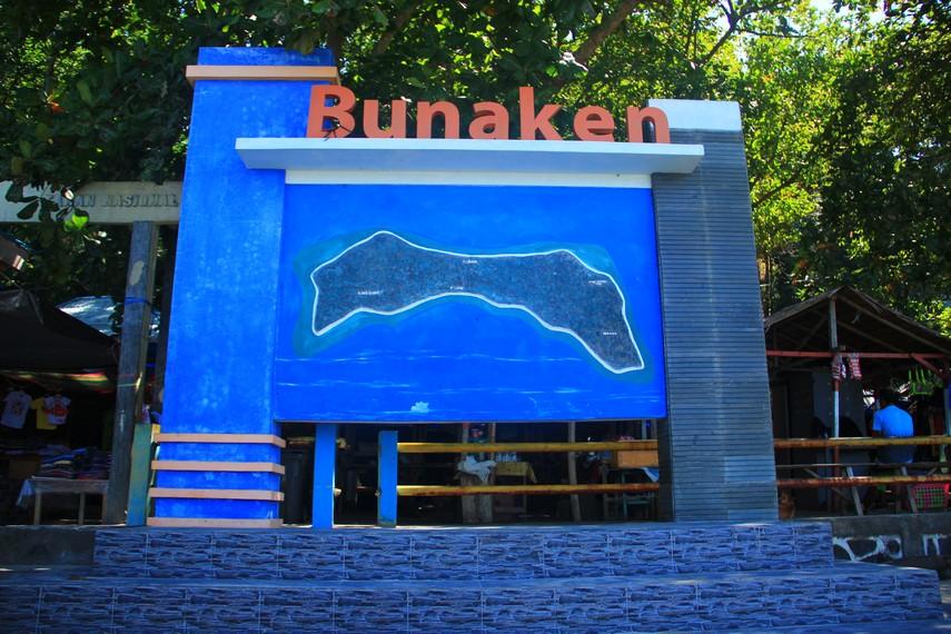 https: img.okeinfo.net content 2019 02 19 406 2020019 kabar-gembira-di-bunaken-akan-ada-taman-mangrove-dan-pulau-warna-warni-KkLdMQPkZN.jpg