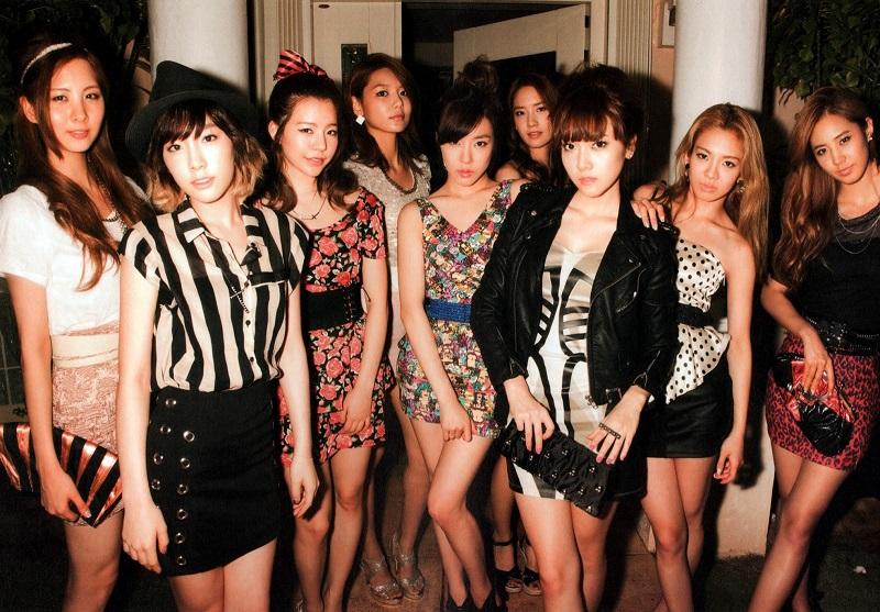 https: img.okeinfo.net content 2019 02 20 194 2020557 yeri-red-velvet-hingga-yoona-snsd-intip-5-parfum-favorit-idol-kpop-ksuWTC3eAX.jpg