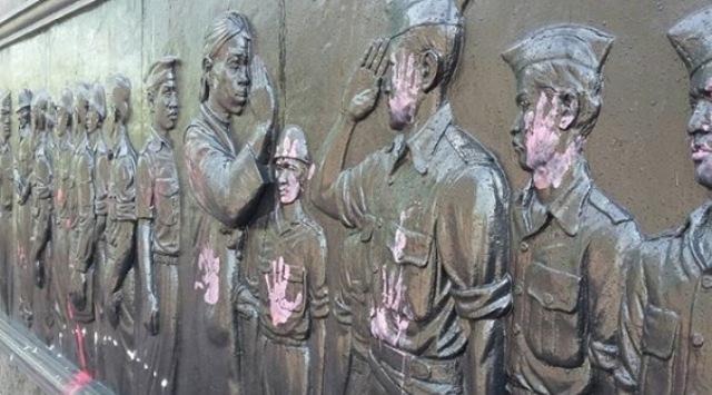 https: img.okeinfo.net content 2019 02 20 510 2020405 vandalisme-di-monumen-serangan-1-maret-petugas-sebut-ini-yang-terparah-O4TsT6kfit.jpg