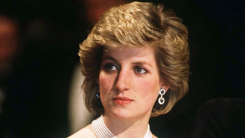 https  img.okeinfo.net content 2019 02 20 611 2020724 kisah-dibalik Kisah  Dibalik Rambut Popular Lady Diana ... e7560cce9e