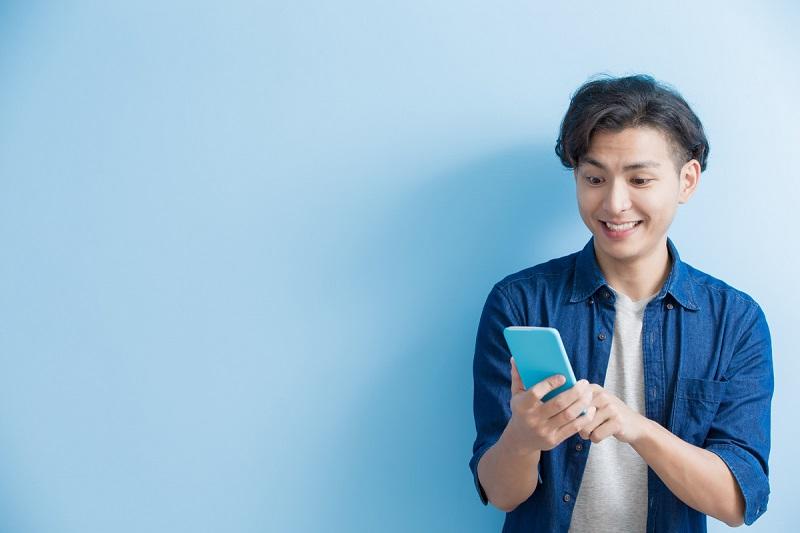Rahasia Mendapatkan Limit Besar Di Aplikasi Pinjam Online