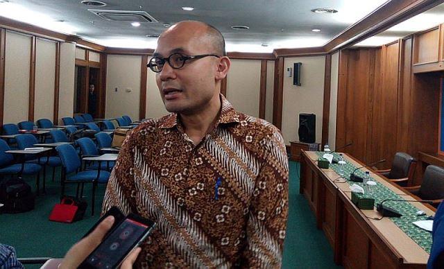 https: img.okeinfo.net content 2019 02 21 18 2021035 indonesia-tak-tutup-kemungkinan-terima-kembali-mantan-anggota-isis-X07t7I50yT.jpg