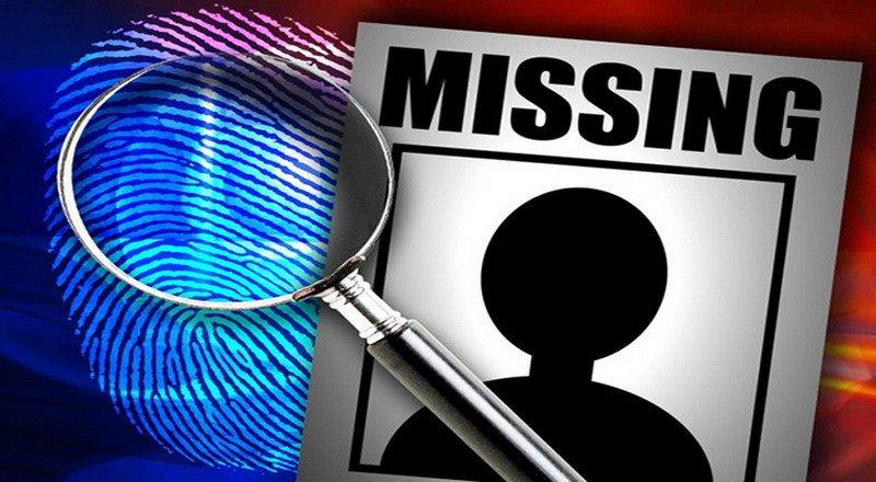 https: img.okeinfo.net content 2019 02 21 338 2020883 usai-nginap-di-hotel-anggota-dprd-boru-selatan-dilaporkan-hilang-a9sdsuGSrV.jpg