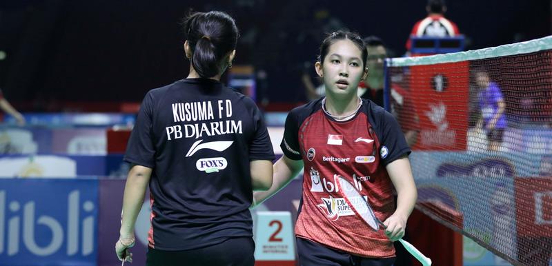 https: img.okeinfo.net content 2019 02 21 40 2021152 tim-putri-djarum-tersingkir-jaya-raya-mulus-ke-semifinal-superliga-badminton-2019-rOI7MH1Bap.jpg