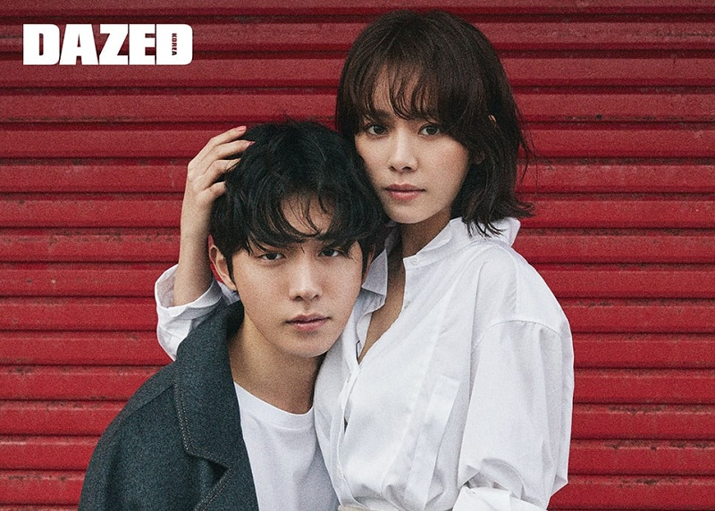 https: img.okeinfo.net content 2019 02 21 598 2021126 aktris-senior-ini-jadi-alasan-han-ji-min-dan-nam-joo-hyuk-bintangi-radiant-J6oZW8KX9L.jpg